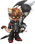D_D_Wolfers's avatar