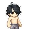 Tanaka Shinji's avatar