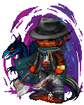 Disturbed Devilchild666