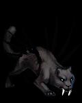 Lacy the Ninja's avatar