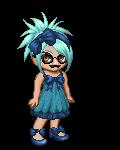 Angel Nicholson's avatar
