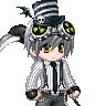 ToAsT17's avatar