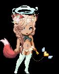 Princess_Aleirah's avatar