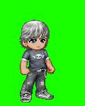 xXSuperChickMagnetXx's avatar