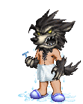 Therewolf