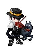 holyeternalrest's avatar
