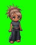 neko_kitty_kat 15's avatar