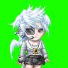 total-mayhem's avatar