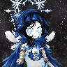 WateryGrave's avatar
