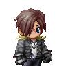 WakeKing's avatar