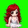julie-91's avatar