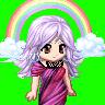 angel_girl54's avatar