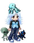 NYcity1's avatar