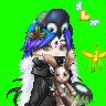 Black-wing-angel's avatar