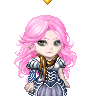 Alybabygirl411's avatar