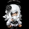 ES_Sixer's avatar