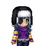 XxiSmexii_cOOkiexX's avatar