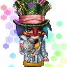 hokayitsme's avatar