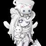 Kailakita's avatar