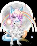 Naturally Nebulous 's avatar