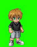 henryhenryhenry's avatar