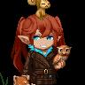 DemiTHEChipmunk's avatar