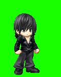 Radiant Howl's avatar