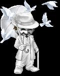 Corossoro's avatar