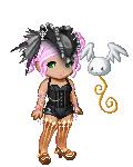 Kitty Princess Luna's avatar