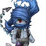 Vasto Lorde 5's avatar