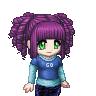 xX__The Missing Piece__Xx's avatar