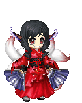 absolutretarded's avatar