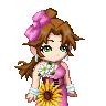 flower lady Aeris's avatar