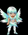 Jylsamynne's avatar