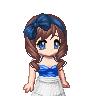 Silver_Waterfall's avatar