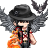 ofSKULLS_andSTITCHES's avatar