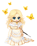 RPFLA Guild's avatar
