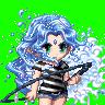 AiyanaPoetica's avatar