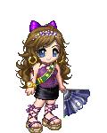 keeley-kimiko's avatar