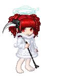 Darker than Moonlight's avatar