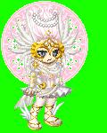 oDdlySaNE's avatar