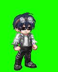 dragon-boy888_-_--