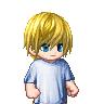 XXNaruto11XX's avatar