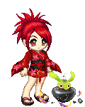 itzuminicole's avatar