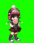 LethalVenom's avatar