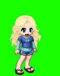 grand gg 123's avatar