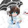 Alyosha Milchstrasse's avatar