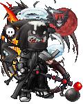 ikeboy1's avatar