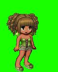 fAsHiiOn FrEaK__iMa DoRk's avatar