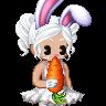addictedWRITER's avatar
